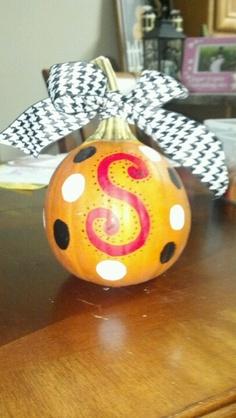 pumpkin idea, pumpkin patch, halloween pumpkin, painted pumpkins, paint pumpkin