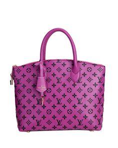fashion, outlet, purs, lv bag, designer handbags, design handbag, louis vuitton handbags, loui vuitton, designer bags