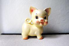 cute little porker