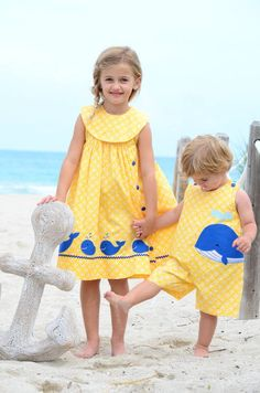 spring 2014 children clothes | ... Spring 2014 Boys Clothes, Girls Clothes and Kids and Childrens Outfits