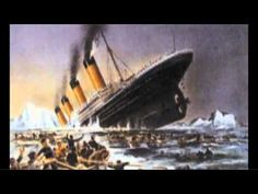 André Rieu - Nearer my God to Thee (Titanic version)
