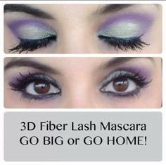 LASHES you will LOVE https://www.youniqueproducts.com/BeTheCatsMeowYouniquely