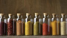 8 spices you've never heard of wow I want some mulab and grains of paradise!! Buy online