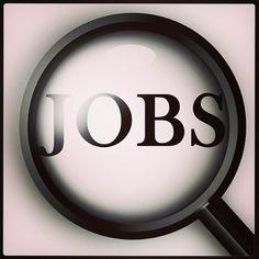 featur news, busi life, job search, real estates, socialmedia