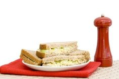 lunch idea, box idea, lunch boxes, egg salad, salad sandwich, pack lunch, lunchbox