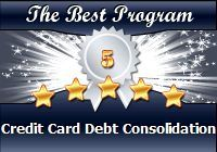 It was extremely difficult for me to find defending credit card debt lawsuit. I still have nightmares. It's tough but you can do it.  Finding defending credit card debt lawsuit sucks, but there was one thing aside from my friend that helped me out. There's a program that shows defending credit card debt lawsuit course called Plan B Consultants that was one of the easier ones to follow.