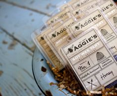 Delightful Home Fragrance Products & Vintage Finds by Aggiesonmain home fragrance, fragranc product