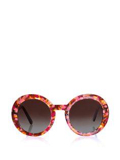 platonny sunglasses