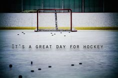 life, alway, hockey momma, sport, game, hockey passion, photo, puck, live