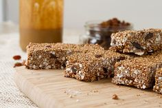 Quinoa Recipes Youve Been Missing Out On - FitSugar --  Healthy, happy you.