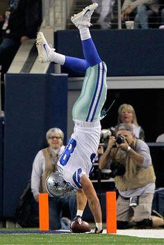 Gavin Escobar, Dallas Cowboys