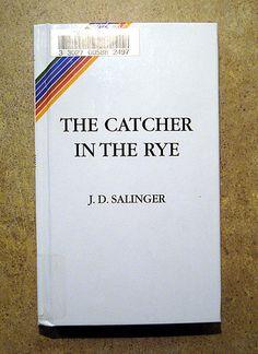 Una novela sobre un adolescente con una fuerte crítica social.