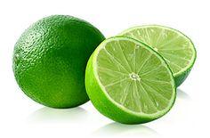 Dr. Daniel Amen's Best Brain Healthy Foods: Limes #DanielPlan