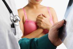 fit, breast cancer, cancer news, cancer screen, women health, beauti, health news, latest women, cancer awar