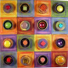 bottle caps, plastic bottles, water bottle crafts, bottle cap art, bottl cap, recycled art, bottle art, art projects, water bottles