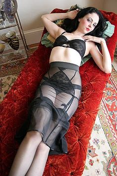 sexi stock, sexi fashion, lingerie, sheer slip, sensual lingeri, sexi lingeri, fine lingeri, ms sheer