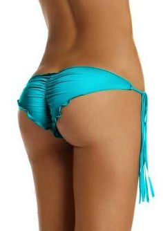 Getting a nice, firm and toned butt - you only need these 4 exercises. . . REPIN