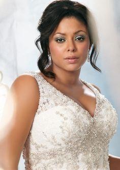 Wedding Bridal Gowns – Designer Julietta – Wedding Dress Style 3148