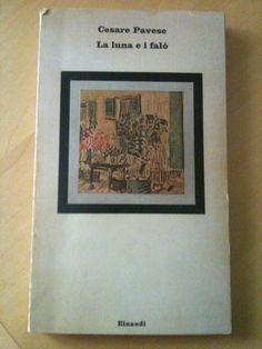 La genesi della bellissima avventura di LunaFalò su #Twitter (clic sul libro per leggere il post dal mio blog)