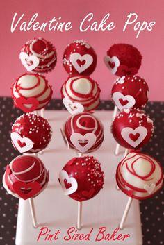 valentine crafts, valentine treats, valentine day, valentine cake, heart food
