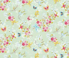 http://www.wallpaperdirect.co.uk/products/pip-wallpaper/china-rose/65924
