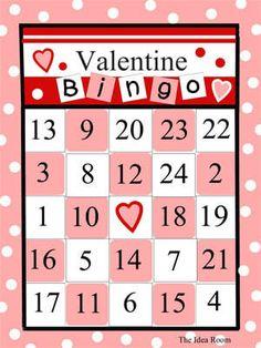 holiday, valentine day ideas, bingo cards, boy gifts, valentin bingo, teacher party, school parties, google drive, heart cards