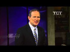 In this #clip William Federer @American_Minute explains how #God saved the #American #Revolution. Watch every weekday & Sunday on #TCT or watch anytime on demand at http://www.tct.tv/demand.php
