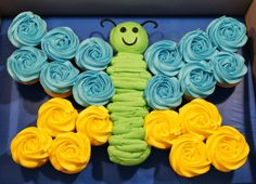 30th birthday rosette   Creative Cakes by Lynn