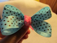 How to make a simple bow | Walk With Me