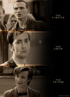 heart, friends, the face, doctorwho, doctor who, baby faces, doctors, david tennant, matt smith