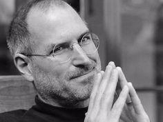 Steve Jobs One Year Tribute: Video official letter Apple