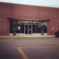 Captain Dapper: Shopping at Loomcraft, Best Upholstery Fabric Warehouse in Chicago // must go. fabric warehous