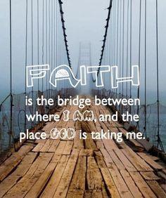 the bridge, path, plank, northern ireland, bridges, place, walk, the road, cross
