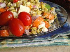 salad recipes, sprout lentil, scrumptious salad, lentil salad