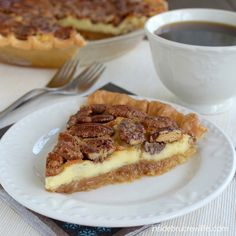 cheesecake pecan pie, cheesecak pie, sweet, cheesecakes, pecan cheesecak, pecan pies, pecans, chees pie, dessert