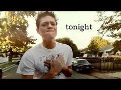 Enrique Iglesiass - Hero [in American Sign Language] languages, asl music, american sign language, heroes, asl song, deaf cultur, enrique iglesias, asl video, music videosetc