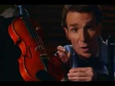 Bill Nye the Science Guy explains music and sound. this would be a great video to leave with a sub!