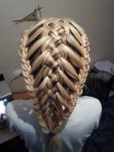 AWESOME HAIR  #hairs