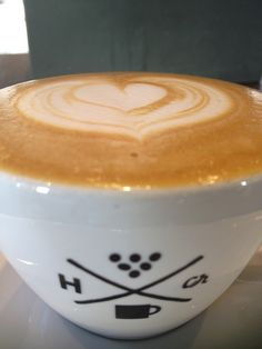 Handsome Coffee Roasters:...