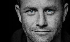 """Kirk Cameron wrote, """"It's easy to get excited about your faith when things are going well in your life."""