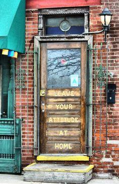 Broadway Oyster Bar   St Louis Missouri