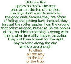 beautiful saying