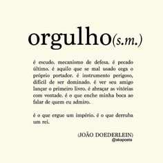JO??O DOEDERLEIN (João Doederlein) | Instagram photos and videos