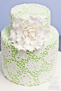 Beautiful Cake Pictures: Wedding Cakes » Page 86 of 272