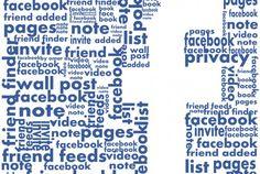 FACEBOOK: The Social Network, la película – Por Walter Meade