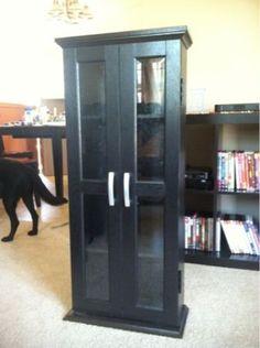 Craigslist Furniture on Pinterest