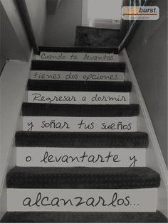 Olafo cita, dream, alcanzar los, de inspiración, palabra, frase motivacion, los sueño, quot, pensamiento