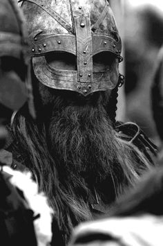 Vikings on pinterest viking tattoos tribal wolf and vikings for Saxon warrior tattoos
