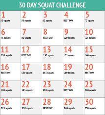 Google Image Result for http://30dayfitnesschallenges.com/wp-content/uploads/2013/05/30day-squat-challenge-chart1.png