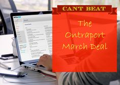 Why I Switched To Ontraport (Office Autopilot) Now. Hint: A Deal. Can't beat the Ontraport deal for March that gives you two free extra use...    http://www.focusonstyle.com/office-autopilot-ontraport-deal/     #marketing #email #newsletters #entrepreneur #deal #business #smallbusiness #onlinebusness #internetmarketing #mailchimp #aweber #ontraport #officeautopilot #constantcontact #womenbusiness